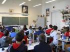 Curie Matematika Emlékverseny