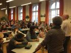 Nyelvi Napok iskolánkban