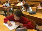 Simonyi Zsigmond Kárpát-medencei helyesírási verseny